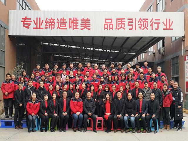 郑州标识标牌制作厂家