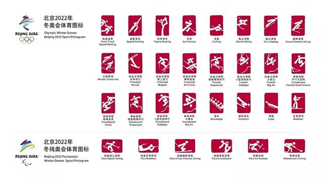标识牌设计制作