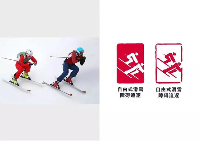 郑州标识牌设计