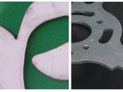 不锈钢标识材质工艺解刨