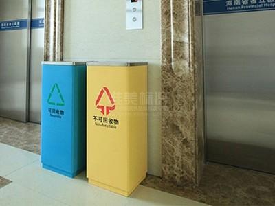 优质的医院标识系统带你走出医院迷宫