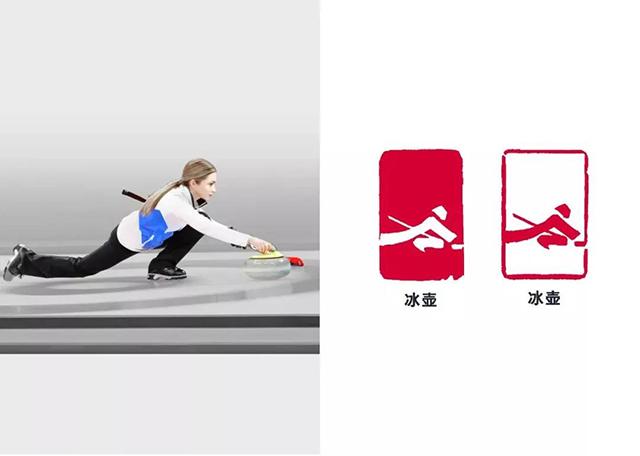 郑州标识牌设计制作